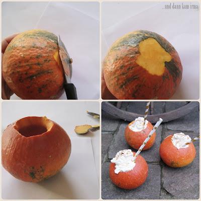 Pumpkin Spice Latte, Rezept, Kürbis Tasse, DIY, geröstete Kürbiskerne, Kürbis Püree, Kürbis Pie Gewürz, Pumpkin Pie Spice, canned pumpkin, Pumpkin Pure