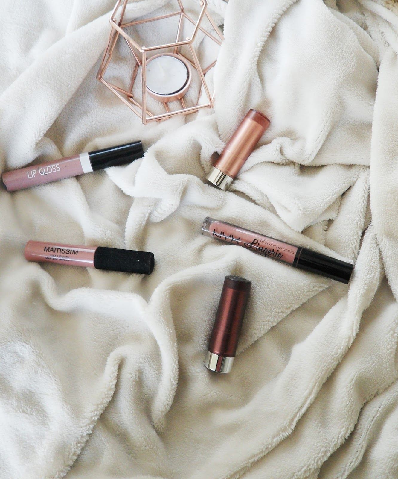 fall-lips-under-10€