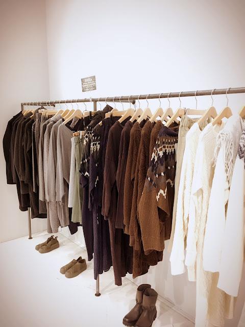 ZUCCa【ズッカ】ソフトバルキーセーターコート◆香川・綾川店