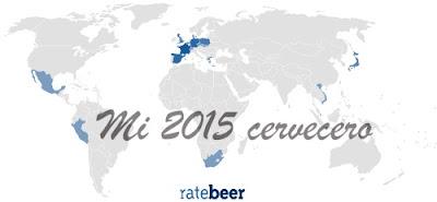 Mi 2015 cervecero