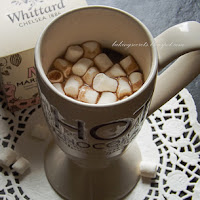 http://www.bakingsecrets.lt/2014/12/karstas-sokoladas-hot-chocolate.html