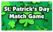http://www.primarygames.com/holidays/st.patricksday/games/stpatricksdaymatch/