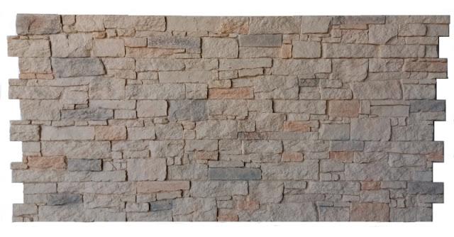 Panneau Sandstone XL