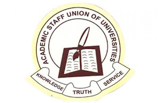 FG Plans to Increase Tuition Fee in Universities to N350,000 - ASUU