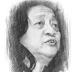 Puisi: Perjalanan Bu Aminah (Karya W.S. Rendra)