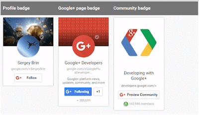 google-plus-badge