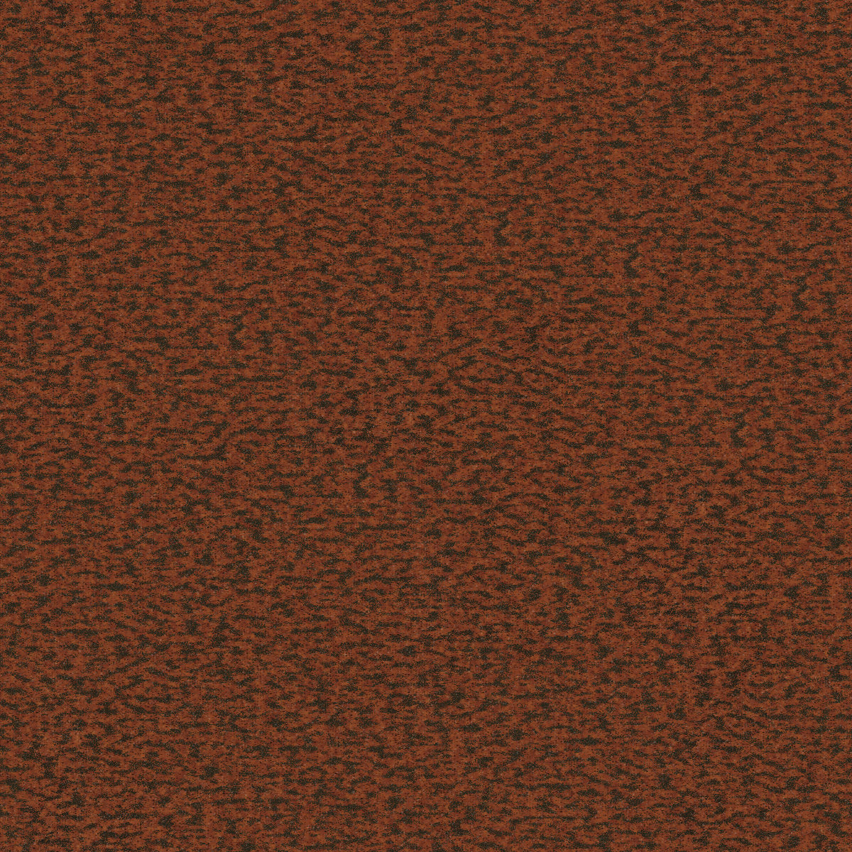 Red Granite Stone Seamless : Swtexture free architectural textures brown granite