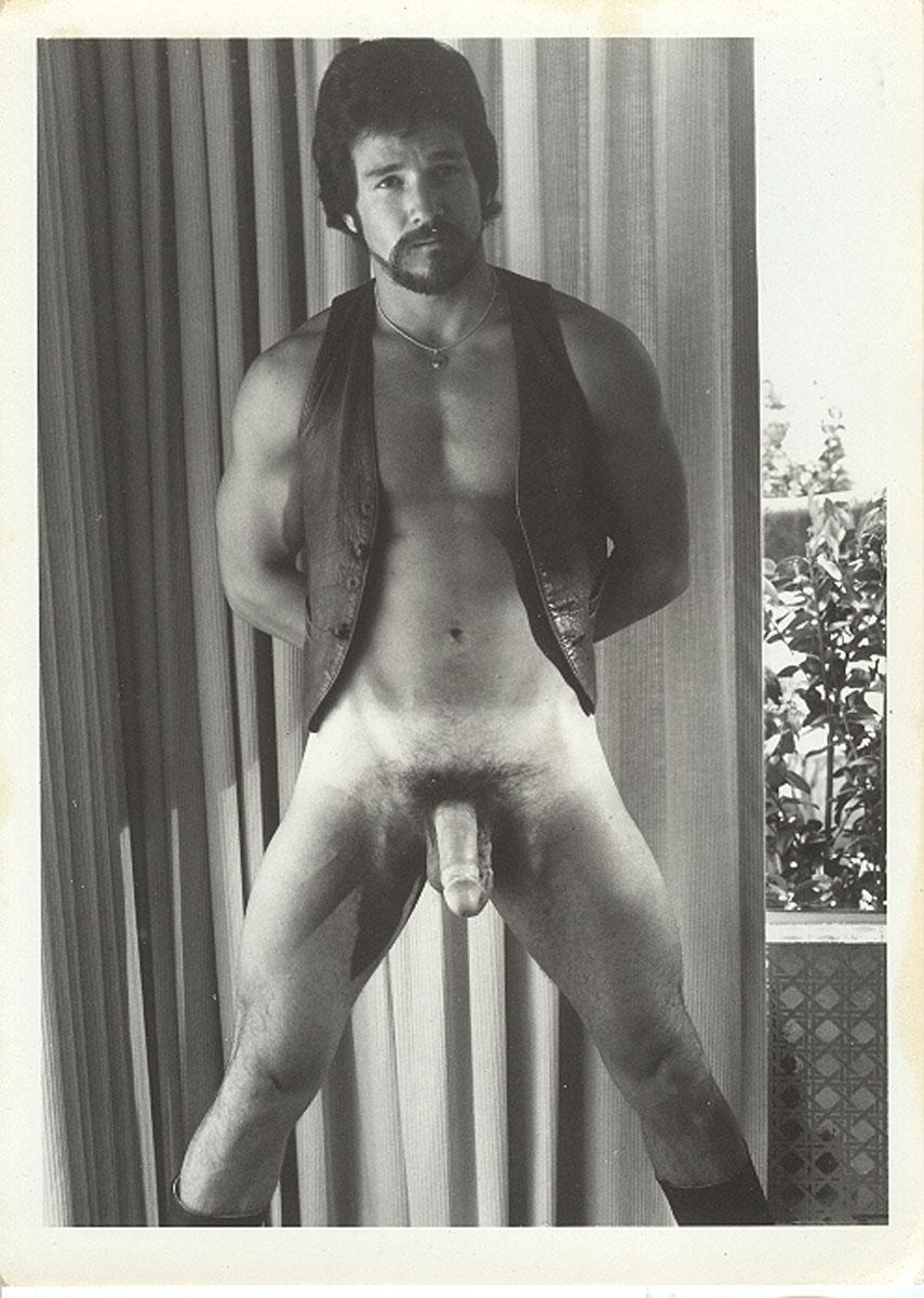 Man Portal Gay 30