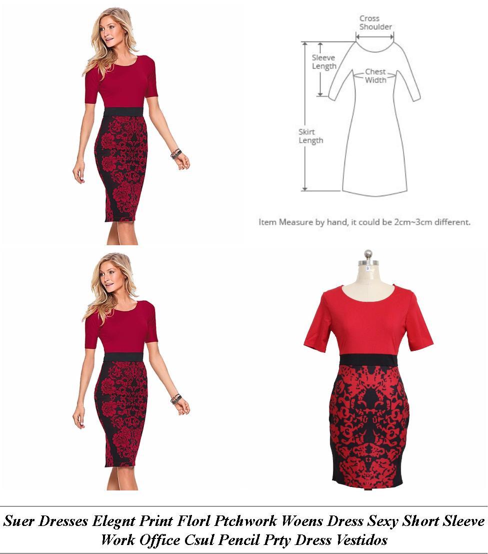 Dresses Formal Red - Easter Sale At Target - Uy Cocktail Dresses Online India