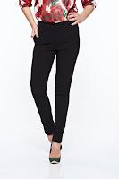 pantaloni-dama-office-eleganti-10