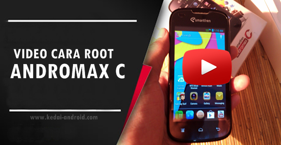 VIDEO ROOT ANDROMAX C.PNG