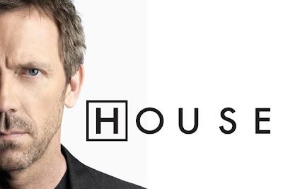Resultado de imagem para Dr.House