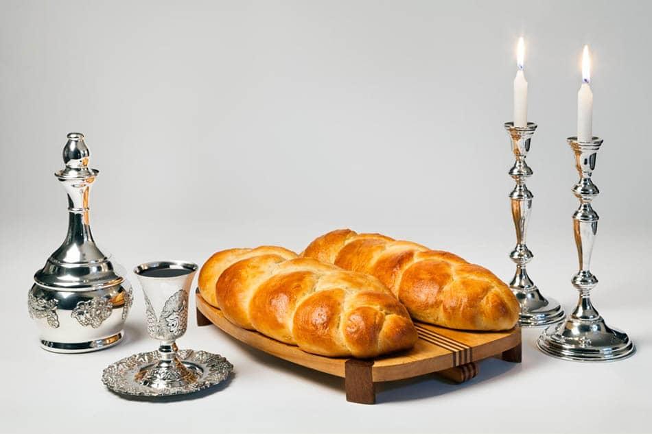 yahudilik, A,din,Şabat, Şabat günü, Yahudilerin tanrıyla anlaşması, Yahudilikte Şabat,Musevilerin Şabat günü,Yahudilerle anlaşma yapan tanrı,Yehova, Yehovanın Şabat emri,Musevilikteki çelişkiler
