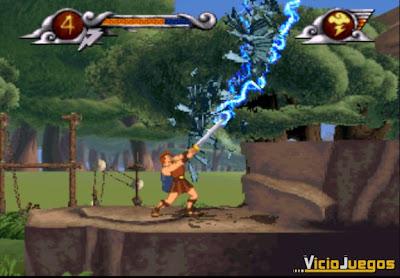 Free Download Hercules Games Pc Full Version Games Kingdom