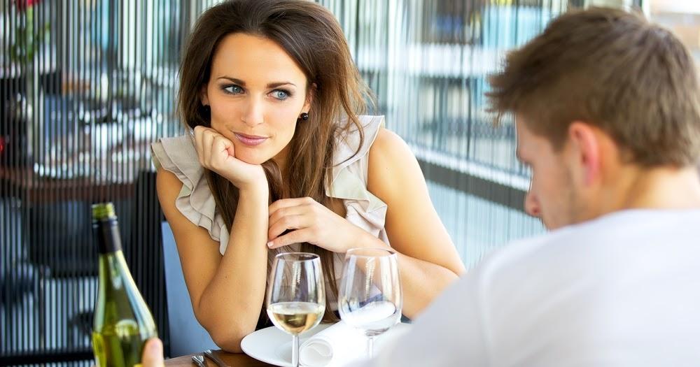 Contactos con casadas en Venezuela, Casadas Buscan Casados