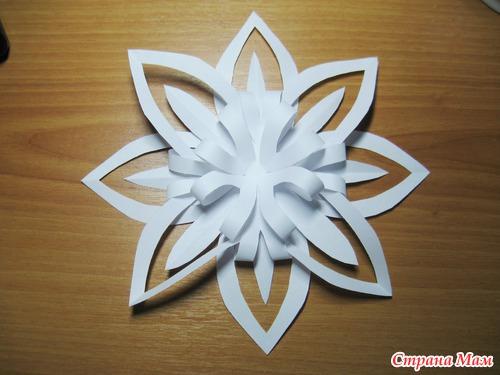 Handicrafts Guide