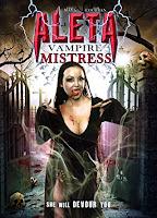 http://www.vampirebeauties.com/2018/01/vampiress-review-aleta-vampire-mistress.html