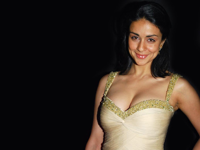 Gul Panag wiki  - Gul Panag Wiki Biography and Total Movies