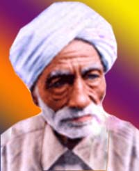 gd vashist astrologer red book specialist