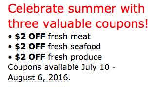 http://www.hannaford.com/content.jsp?pageName=SpecialOffer&leftNavArea=ShopLeftNav&utm_medium=email&utm_source=et&utm_campaign=weekly+flyer#summer