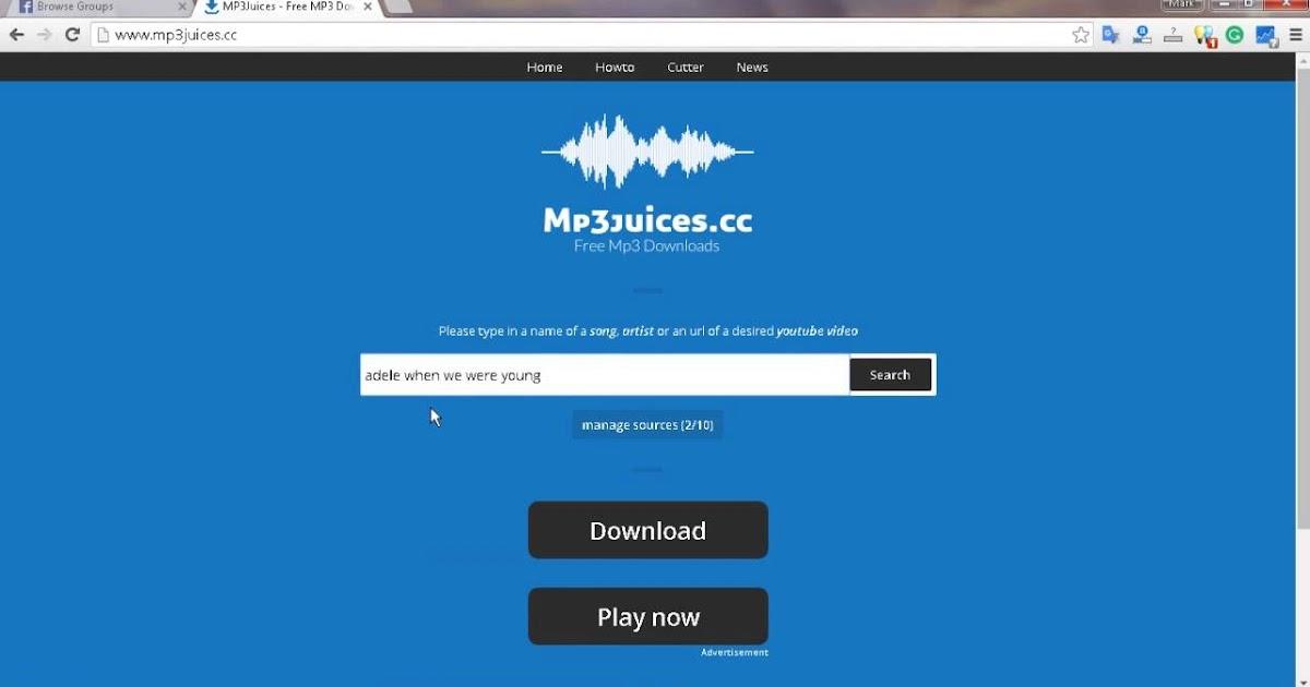 Download Bluestacks Installer Offline - Download Oliv
