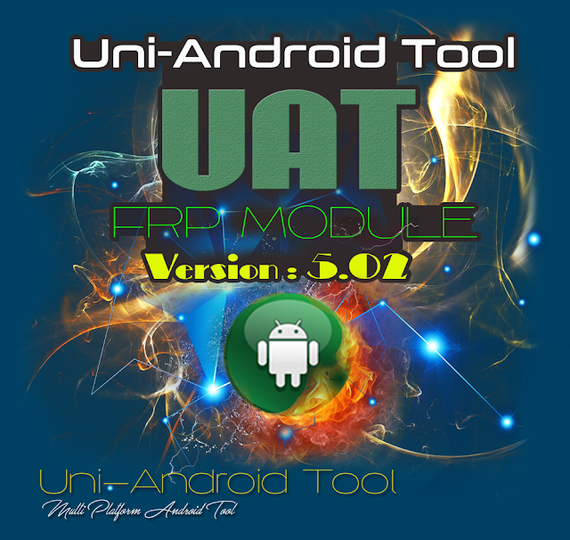 uni-android tool version 6.0 full version