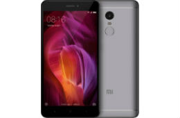 Redmi Note 4 (3GB RAM 32GB Memory) @ 10999 First Flash Sale Today 12PM Flipkart