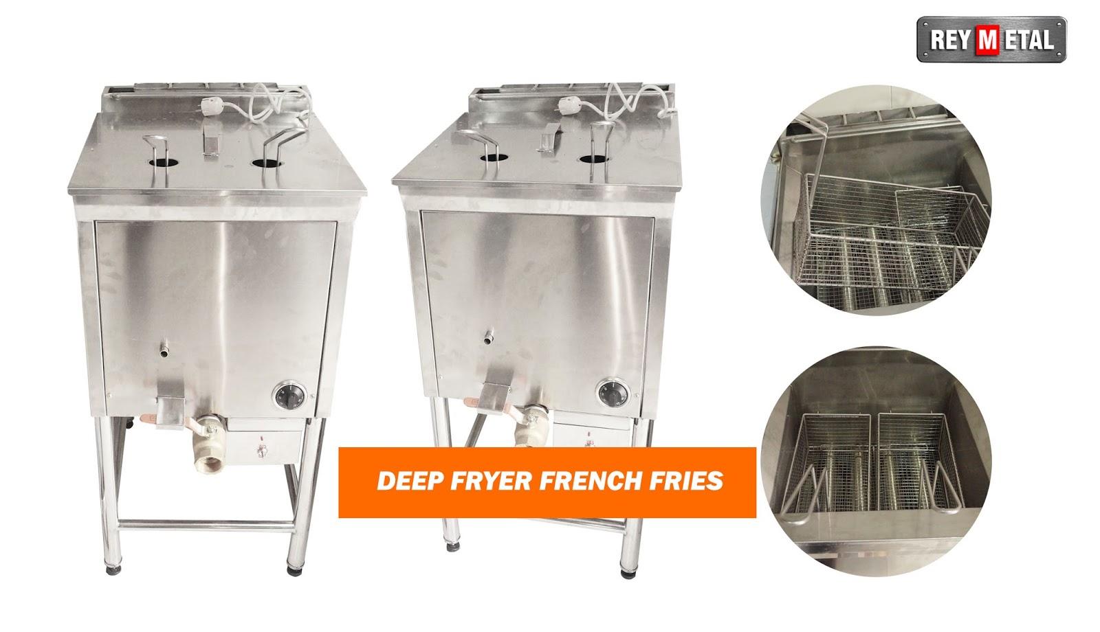 Daftar Harga Kitchen Set Stainless Steel