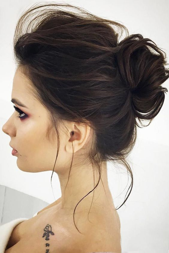 LOVE YOUR LOCKS? GET THE BEST HAIR CARE TIPS