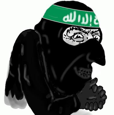 terror%2B_kreiner%2B%25283%2529.jpg