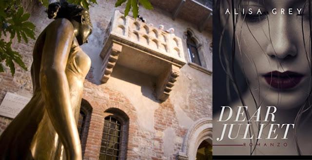 Libri-Dear-Juliet-Alisa-Grey-recensione