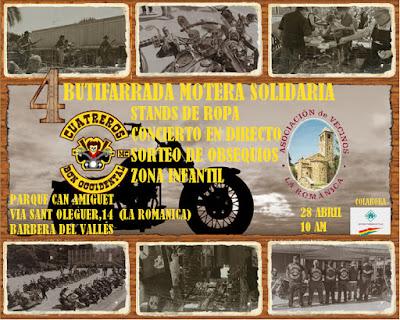 http://bikerscustom.blogspot.com/p/blog-page_3721.html