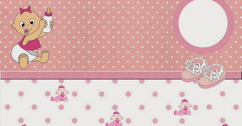 Sweet Baby Girl Free Printable Candy Bar Labels Oh My