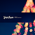 207 | Christmas Tree (X-Mas Month)