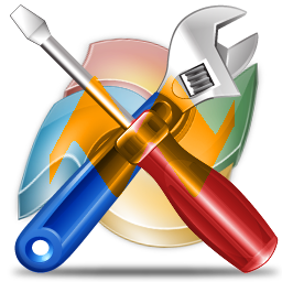 Windows 7 Manager v5.0 Full Keygen