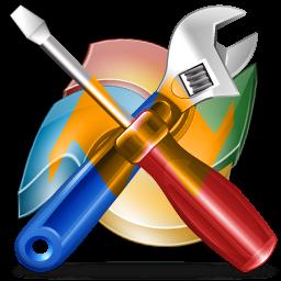 Windows 7 Manager v5.0 Full Keygen