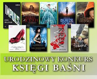 http://ksiega-basni.blogspot.com/2018/02/244-konkurs-urodzinowy.html