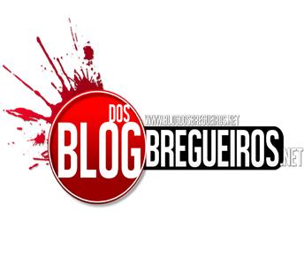 musicas no blog dos bregueiros