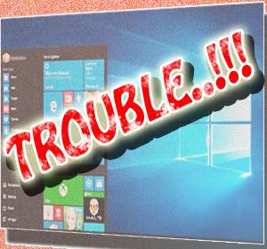 Cara Mudah Mengatasi Masalah Start Menu Di Windows 10 Dengan Layanan Baru Ini