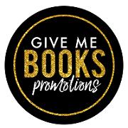 https://givemebooksblog.blogspot.com/
