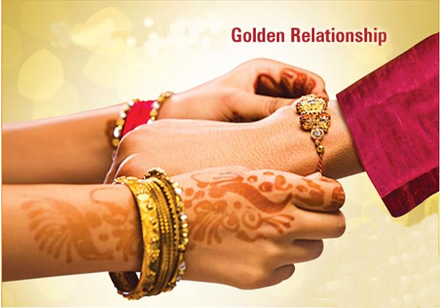 Allfestivalwallpaper,Rakshabandhan messages,