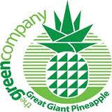 Info Lowongan Kerja Lampung Management Trainee PT Great Giant Pineapple