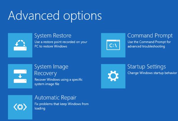Cara Melihat/mengetahui Tombol Recovery Semua Laptop (Notebook & Laptop), Laptop Acer, Laptop Hp, Laptop Lenovo, Laptop Asus, Sony Vaio