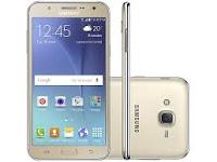 Cara Memperbaiki Samsung Galaxy J7 Matot