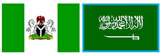 nigeria-embassy-consulate-saudi-arabia-phone-email-address-contact