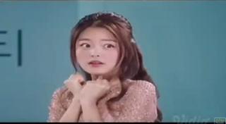Biodata foto Choi Hye Jin Aktris korea Pemeran Iklan Roma Malkist Cokelat