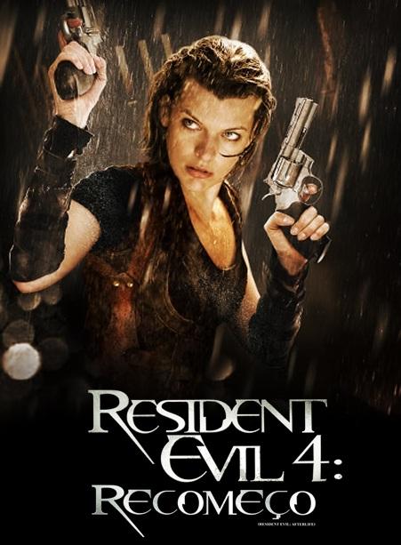 filme resident evil 4 recomeo dublado gratis