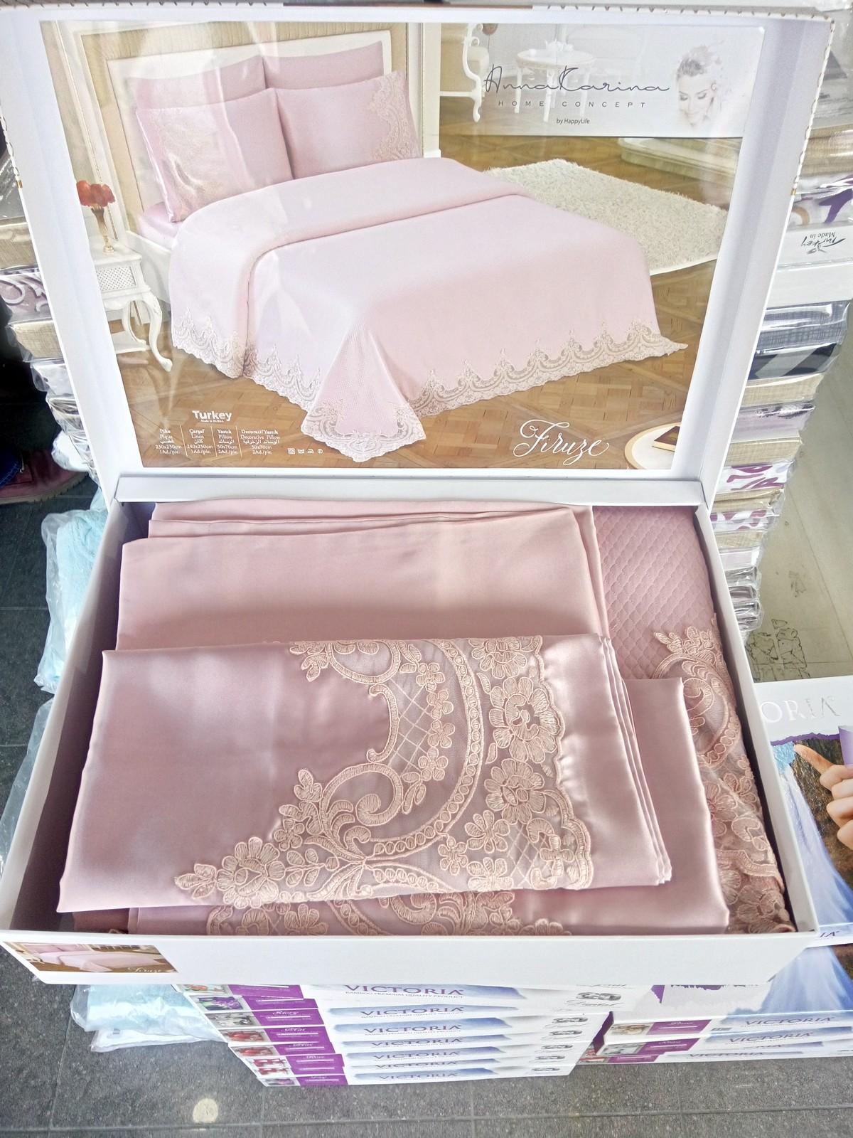 toptan pike takımı satan yerler imalatçı firmalar tekstil