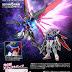 HGCE 1/144 Destiny Gundam - Release Info