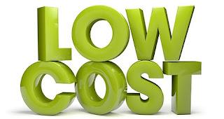 TIENDAS LOW COST